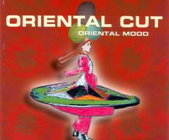 "The greatest project I ever made ""Oriental Cut"" (1999-2004)"